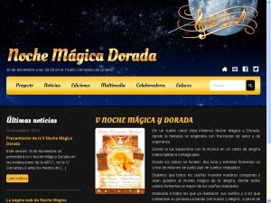 disenoweb-noche-magica-dorada