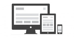 diseño-pagina-web-a-medida