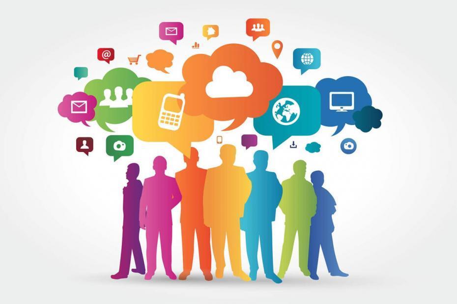 redes sociales ayudan estrategia seo
