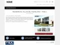 diseño-web-madrid-residencial