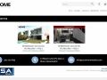 diseno-paginaweb-madrid1