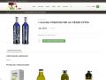 diseno-tienda-online-jaen