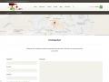 diseno-tienda-online-linares