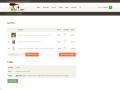 tienda-online-woocomerce