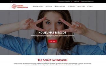 diseño web wordpress en Pontevedra